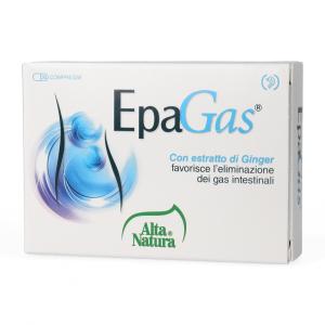 Alta Natura, Epagas 30cpr