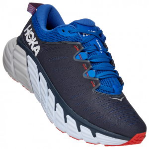 GAVIOTA 3 HOKA ONE ONE RUNNING MAN