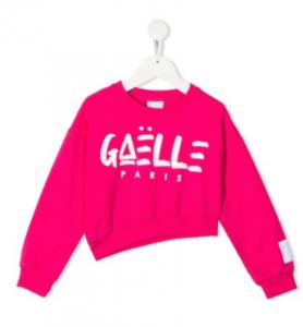 Felpa Gaelle Kids