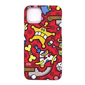 Cover ALEANDRO RONCARA' per iphone 12 mini, 12 e 12 Pro, 12 Pro Max