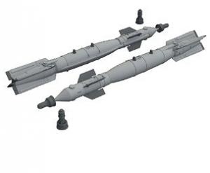 GBU-49