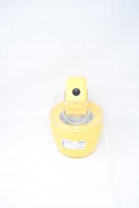Gelatiera Gialla Ice Cream Marker