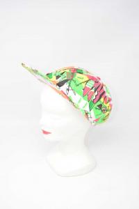 Hat Fantasy From Figaccione