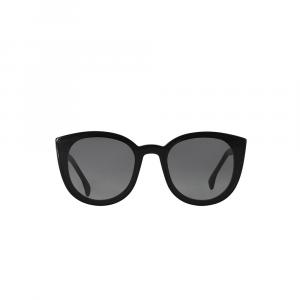 Occhiali da sole fumo collezione Denora ad alta protezione