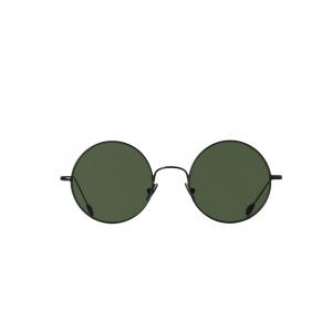 Occhiali da sole verde collezione Dada ad alta protezione