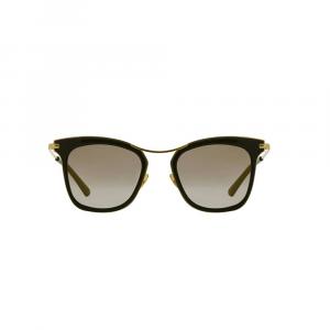 Occhiali da sole oro collezione Venice Dream ad alta protezione