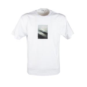T-Shirt Closed Bianca