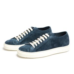 Sneaker Doucal's Denim