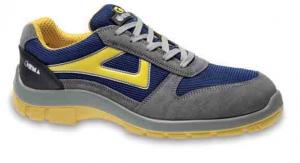 Scarpe da lavoro antinfortunistiche basse Orma Sneakers Light Sport 12206 S1P