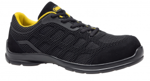 Scarpe da lavoro basse Orma Ormaflex Shoes 12231 S1P