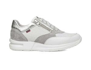 Dorcas S.I. sneaker