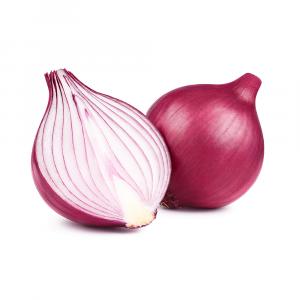 Cipolla rossa - 1 Kg
