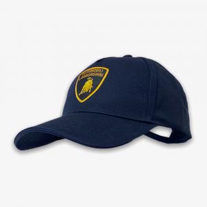 Automobili Lamborghini - Cappellino Essential