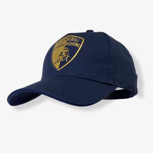Automobili Lamborghini - Cappellino