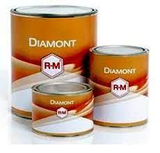 RM SMALTI DIAMONT- Serie Bc Basi