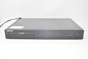 Lettore Dvd Samsung Dvd-hr773 ( No Telecomando)