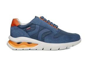 Vento Luxe sneaker