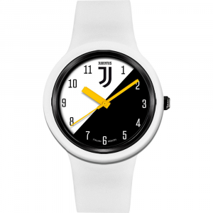 Orologio Uomo Lowell, Juventus 42 mm