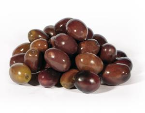 Olive Leccino - PecoRaro