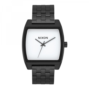 Orologio Nixon, Time Tracker