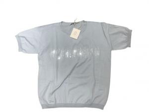 Maglia in cotone Peserico SS2021