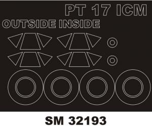 PT-17/N2S-3