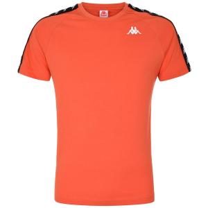 T-Shirts 222 BANDA COEN