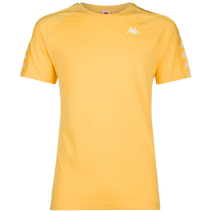 T-Shirt 222 BANDA COEN