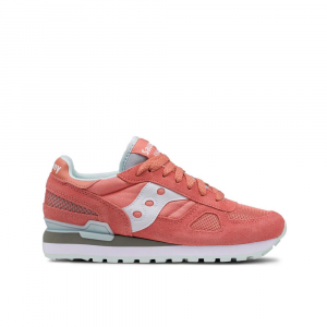 Saucony Shadow Original Rosa da Donna