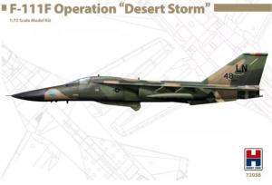 General-Dynamics F-111F