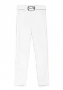 Jeans skinny donna Gaelle