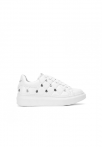Sneakers donna Gaelle