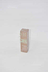 Helena Rubinstein Wanted Rouge - 301 Delight Nuovo