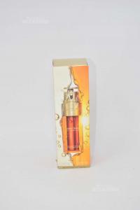 Clarins - Double Serum - 50 ml Concentrato Antietà Nuovo