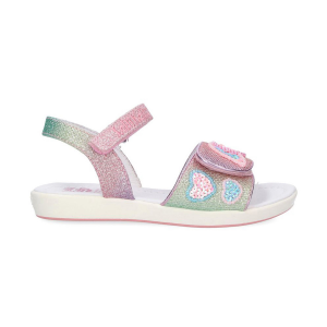 Rainbow Mila sandalo