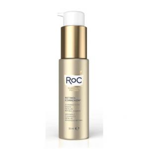 RoC Retinol Correxion Wrinkale Correct Serum Siero Antirughe 30ml