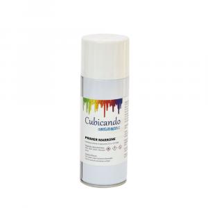 Primer marrone in Bomboletta spray