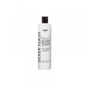 DIKSON Silver Flash Shampoo 500ml