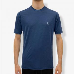 Haglöfs - T-shirt RIDGE