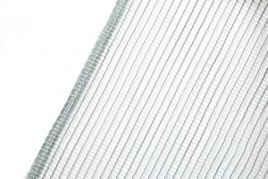Rete antigrandine, altezza 2,00m
