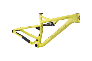Salsa Deadwood - Frameset
