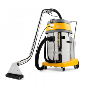 SPRAY-EXTRACTION CLEANER CLASSIC LINE GHIBLI M 26 I CEME