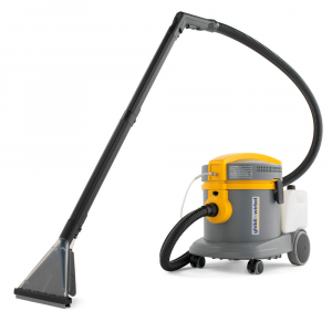 SPRAY-EXTRACTION CLEANER POWER EXTRA GHIBLI 7 P
