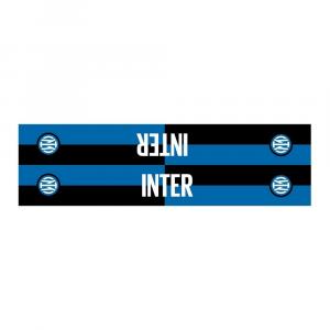 Sciarpa dell'Inter poliestere