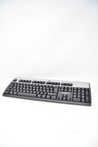 Tastiera Per Computer Hp Nuova