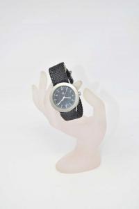 Orologio Calvin Klein In Acciaio Modello K12111 Originale