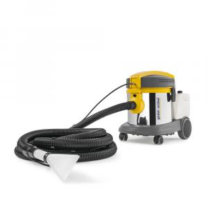SPRAY-EXTRACTION CLEANER POWER EXTRA GHIBLI 7 I AUTO