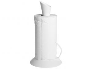 Porta scottex allegra bianco