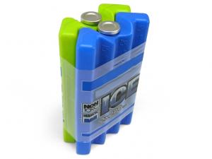 Ghiaccio sintetico mini 200g borsa termica