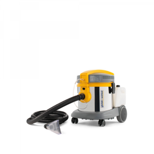 SPRAY-EXTRACTION CLEANER POWER EXTRA GHIBLI 7 I